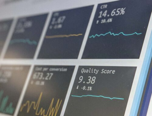 The Value of Your SEO Reporting